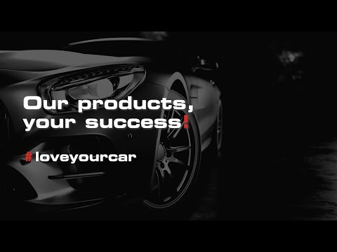 Video für Mechanika 21