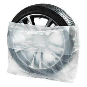 Einweg-Reifensäcke